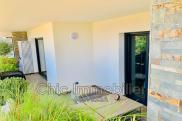 Appartement Argeles sur Mer • 72m² • 3 p.