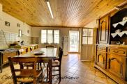Maison Rochefort • 237m² • 9 p.