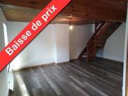 Appartement Embrun • 49m² • 3 p.