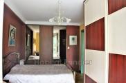 Appartement Perpignan • 56m² • 2 p.