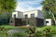 Maison Trouville sur Mer • 165m² • 6 p.