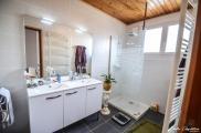 Maison Font Romeu Odeillo Via • 94 m² environ • 5 pièces