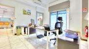 Appartement St Denis • 158m² • 7 p.