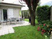 Maison Fontaine • 145m² • 6 p.