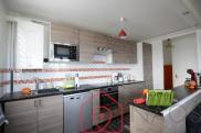 Appartement Orleans • 80m² • 4 p.