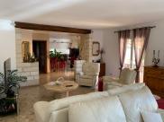 Villa Le Pontet • 185m² • 7 p.