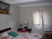 Maison Lunas • 80 m² environ • 3 pièces