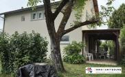 Maison Asprieres • 175m² • 6 p.