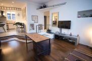 Appartement Rouen • 74m² • 3 p.