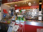 Local commercial Beaucamps le Vieux