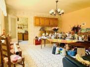 Maison Wailly • 259m² • 8 p.