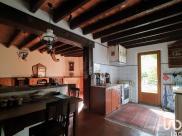 Maison Montberon • 162m² • 7 p.