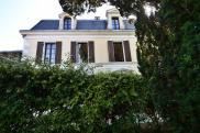Propriété La Rochelle • 340 m² environ • 11 pièces