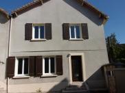 Maison Livry sur Seine • 69m² • 4 p.