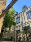 Maison Amboise • 280m² • 6 p.