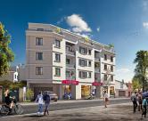 Appartement St Maur des Fosses • 87m² • 4 p.