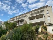 Appartement Marseille 13 • 88 m² environ • 4 pièces