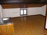 Appartement Tullins • 26m² • 1 p.