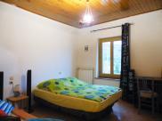 Maison Villeseque des Corbieres • 120m² • 5 p.