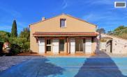 Villa St Mandrier sur Mer • 140m² • 4 p.