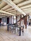 Maison St Gaudens • 230m² • 7 p.