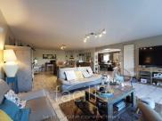 Maison Exireuil • 210m² • 6 p.