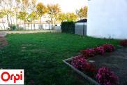 Maison Cire d Aunis • 106m² • 5 p.