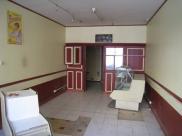 Maison Lamastre • 120m² • 9 p.