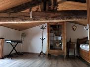 Maison Challans • 215m² • 7 p.