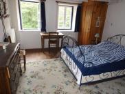 Maison Montbrison • 135m² • 7 p.
