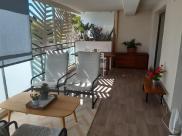 Appartement La Ciotat • 50m² • 2 p.