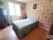 Maison St Pierre les Nemours • 70m² • 3 p.