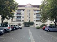 Parking Pau