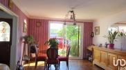 Maison La Ville aux Dames • 110m² • 4 p.