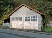 Maison St Gervais d Auvergne • 93m² • 6 p.
