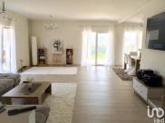 Maison Lamastre • 126m² • 4 p.