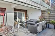 Appartement Vetraz Monthoux • 65m² • 3 p.