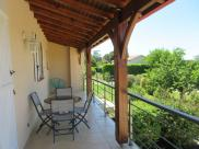 Villa Montayral • 200m² • 6 p.