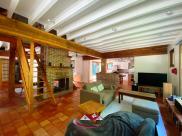 Villa Chaudon • 180m² • 5 p.