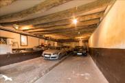 Maison Capdenac Gare • 126m² • 4 p.