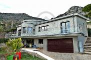 Maison Vence • 215m² • 6 p.