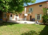 Maison Mont de Marsan • 175m² • 9 p.