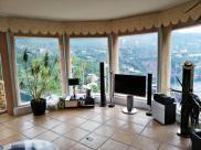 Appartement Theoule sur Mer • 200 m² environ • 5 pièces