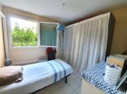 Appartement Marseille 09 • 30m² • 2 p.