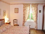 Maison St Gervais d Auvergne • 184m² • 7 p.