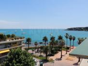 Location vacances Antibes (06600)