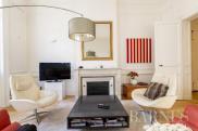 Appartement Bordeaux • 98 m² environ • 3 pièces