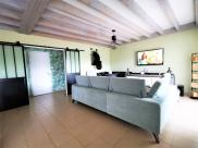 Maison Brissac Quince • 132m² • 5 p.