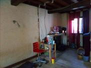 Maison Cazeres • 47m² • 2 p.
