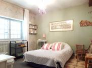 Maison Sance • 300 m² environ • 11 pièces
